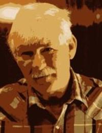 Glenn Harold