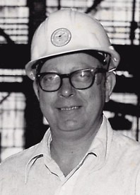 John T Eagley  July 2 1927  August 10 2018 (age 91)