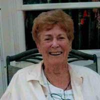 Josephine D Oliva  May 20 1925  August 13 2018