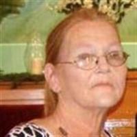 Marilyn Harpole Perkins  September 24 1954  June 22 2018