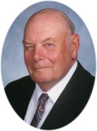 Merle Duane Green  November 5 1930  August 14 2018 (age 87)