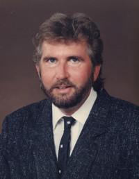 Randy Murphy  August 1 1957  August 14 2018 (age 61)