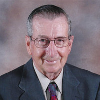 Robert Bob Spalding  July 21 1931  June 22 2018
