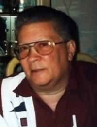 Robert J