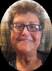 Barbara Lea Barb