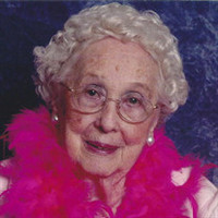 Etta Rose Rosie Hasler  September 5 1926  August 13 2018