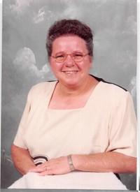 Patricia Jo Sizemore Evans  April 18 1949  August 15 2018 (age 69)