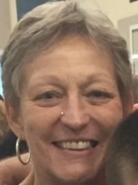 Alma Darlene Zeigler Trucksis  December 17 1949  August 14 2018 (age 68)