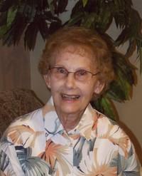 Delphine Koscielniak  October 12 1929  August 17 2018 (age 88)