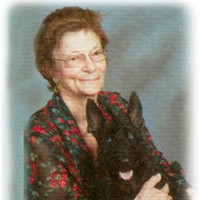 Dolores A Wright  August 20 1930  August 16 2018