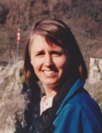 Doris Eileen Schwank  2018