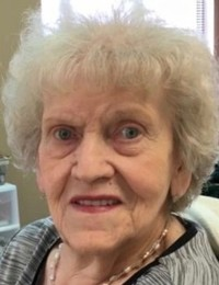 Effie L Hall Williams  May 16 1925  August 17 2018 (age 93)
