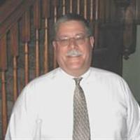 George D Doscher  June 9 1957  August 16 2018