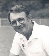 Joseph Bob Seaman  March 28 1932  August 13 2018 (age 86)