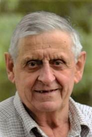 Robert M Thompson  February 9 1923  August 16 2018 (age 95)