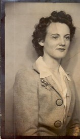 Verla Mae Baird  August 7 1924  August 16 2018 (age 94)