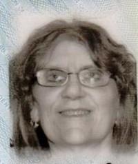 Bernadette M Warren Rogers  September 20 1955  August 17 2018 (age 62)