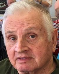 Duane Dobbins  July 15 1937  August 16 2018 (age 81)