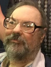 Eric John Black  July 4 1951  August 18 2018 (age 67)