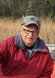 Gary Arthur Blasewitz  July 5 1936  August 18 2018 (age 82)