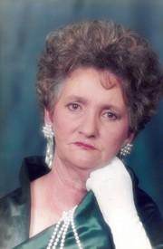 Inez Frye Nanney  March 17 1937  August 18 2018 (age 81)