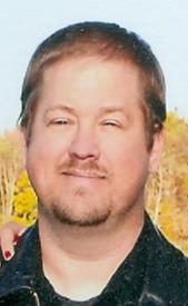 James Kevin Hodges  December 3 1967  August 17 2018 (age 50)