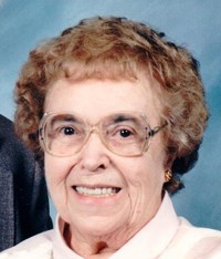 Mary Elizabeth Spencer Hurley  July 2 1922  August 17 2018 (age 96)