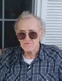 Robert E Lee Limbaugh  September 24 1934  August 17 2018 (age 83)
