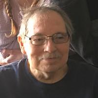Ronald Lee Chadwick Sr  February 9 1951  August 17 2018