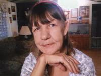 Virginia Pearlene Clay  November 15 1949  August 17 2018 (age 68)