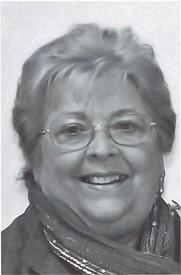 Alice Blakeman  November 18 1932  August 18 2018 (age 85)