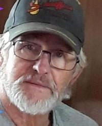 Bernard Lynn Adkins  February 8 1952  August 17 2018 (age 66)
