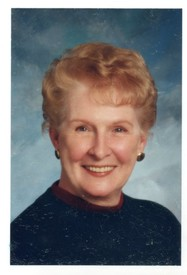 C Penny Sundholm  August 17 1931  August 16 2018 (age 86)