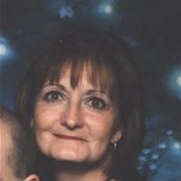 Donata Ann Dalpra-Yancy  September 9 1955  August 17 2018