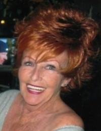 Terry Elaine Felcman  2018