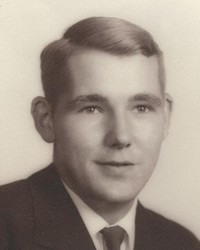 William Bill Adrain Miller  January 30 1937  August 19 2018 (age 81)
