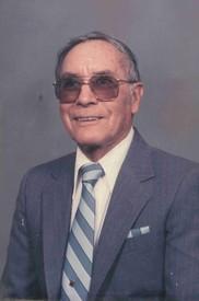 Albert Otero  August 17 2018