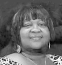 Alisia  Winfrey  September 2 1958  August 15 2018 (age 59)