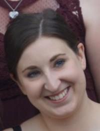 Allison Nicole