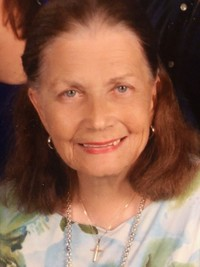 Alyce Kyle Williams  March 21 1931  August 19 2018 (age 87)