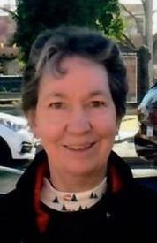 Brenda Gayle Meek  January 16 1958  August 20 2018 (age 60)