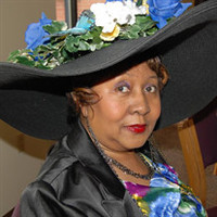 Brenda  Hood  January 4 1950  August 19 2018