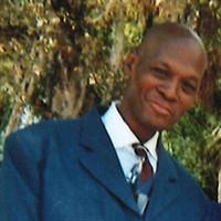 Eric Maurice Ingram  May 23 1964  August 17 2018