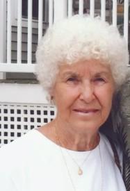 Janet Lee Rothenberger  2018