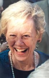 Jean I Plitt  January 24 1939  August 20 2018 (age 79)