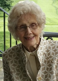 Joan  Hilton  December 16 1924  August 19 2018 (age 93)