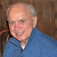 John C Kovach  January 4 1925  August 19 2018