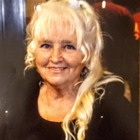 Kathryn A Andrasy  August 28 1943  August 17 2018 (age 74)