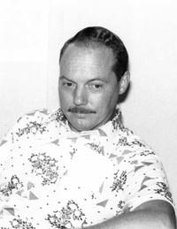 Kenith Harold Strickling  November 11 1937  August 19 2018 (age 80)