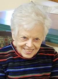 Margaret Hewett  July 7 1948  August 19 2018 (age 70)